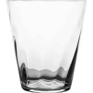 Zalto W1 Coupe Drinking Glass 38 cl