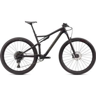 Specialized Epic Comp Evo 2020 Unisex