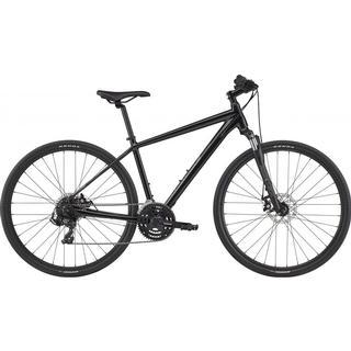 Cannondale Quick CX 4 2020 Unisex