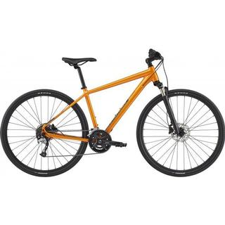 Cannondale Quick CX 2 2020 Unisex