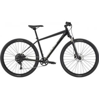 Cannondale Quick CX 1 2020 Unisex