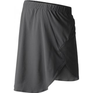 Houdini W's Duffy Skirt - True Black
