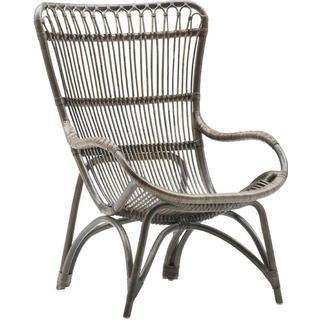 Sika Design Monet Easy Chair