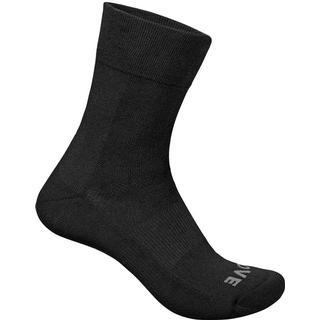 Gripgrab Thermolite Winter Sock SL- Black