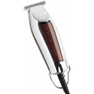 Wahl Detailer T-Wide 38mm