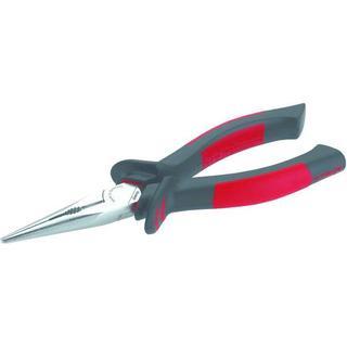 Cimco 100212 Nose Plier 1-parts