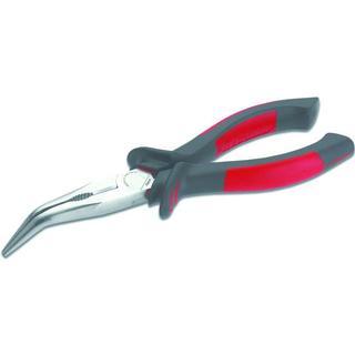 Cimco 100238 Nose Plier 1-parts