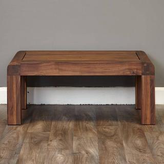 Baumhaus Shiro 110x60cm Coffee Tables