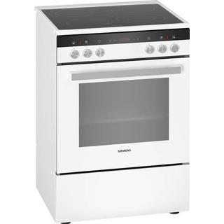 Siemens HK9R3A220 White
