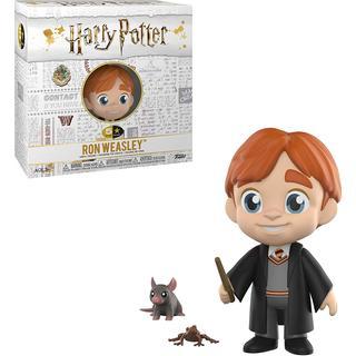 Funko 5 Star Harry Potter Ron Weasley
