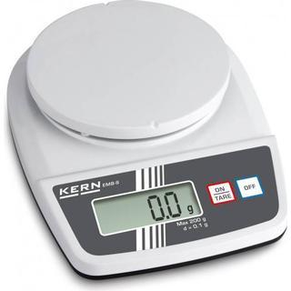Kern EMB 6000-1