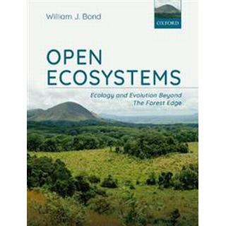 Open Ecosystems (Hardcover, 2019)