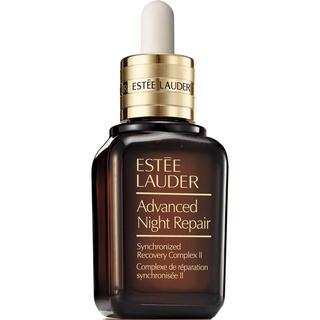 Estée Lauder Advanced Night Repair Synchronized Recovery Complex II 50ml