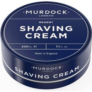 Murdock Regent Shaving Cream 200ml