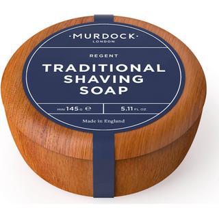 Murdock Regent Traditional Shaving Soap 145g