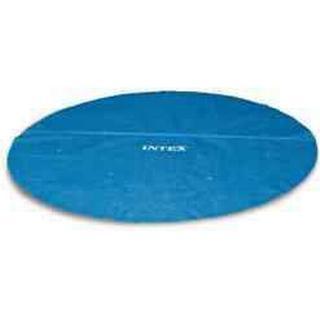 Intex Intex Solar Pool Cover Ø3.05
