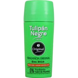 Tulipan Negro Deo Stick 75ml