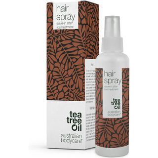 Australian Bodycare Hair Spray 150ml