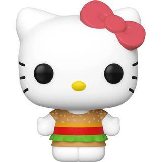 Funko Pop! Animation Sanrio Hello Kitty