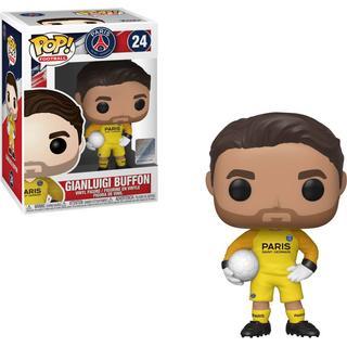 Funko Pop! Sports Premier League Gianluigi Buffon