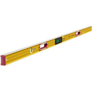 Stabila Tech 196 17706 Spirit Level