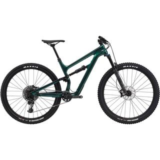 Cannondale Habit Carbon 3 2020 Unisex