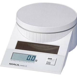 Maul Tronic S 5000 15150-02