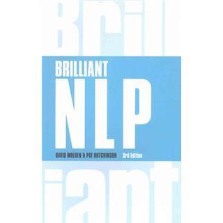 Brilliant NLP (Paperback, 2014)