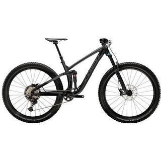 Trek Fuel EX 8 XT 2020 Unisex