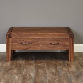 Baumhaus Shiro 46x110x60cm Coffee Tables