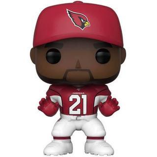 Funko Pop! Sports NFL Patrick Peterson