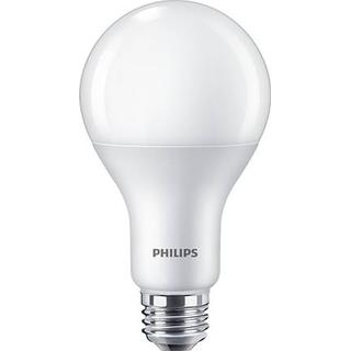 Philips Master DT LED Lamps 12W E27