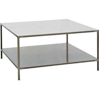 House Doctor Orto 42cm Coffee Tables