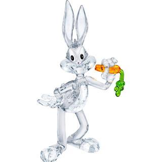Swarovski Bugs Bunny 12.9cm Figurine