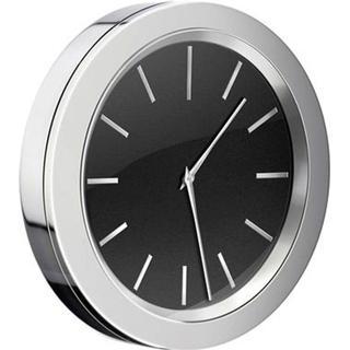 Smedbo YK380 6cm Wall clock