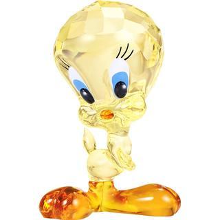 Swarovski Tweety 4.9cm Figurine