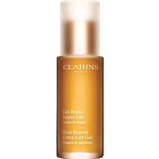 Clarins Bust Beauty Extra-Lift Gel 50ml