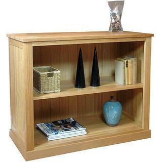 Baumhaus Mobel 80cm Book Shelf