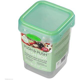 Tala Push & Push Kitchen Container 0.65 L