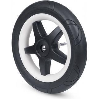 Bugaboo Buffalo 12 Inches Foam Filled Tyre