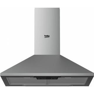 Beko HCP61310IH 60cm (Stainless Steel)