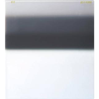 Lee SW150 Reverse ND 0.9 150X170mm