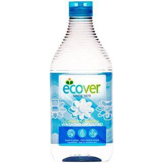 Ecover Washing Up Liquid Camomile and Clementine 950ml