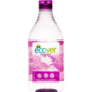 Ecover Washing Up Liquid Lily and Lotus 450ml