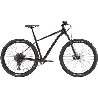 Cannondale Trail 1 2020 Unisex