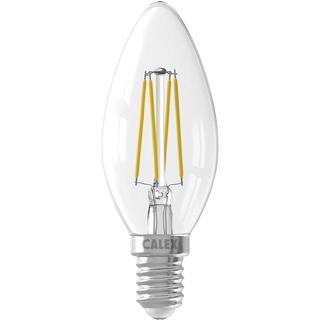Calex 474507 LED Lamps 4W E14