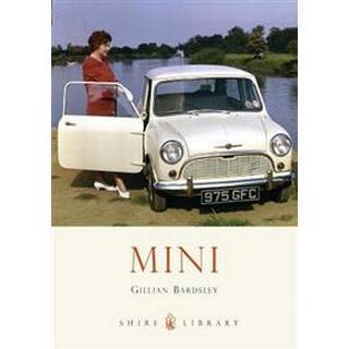 Mini (Paperback, 2013)