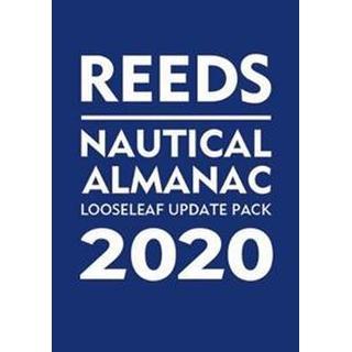 Reeds Looseleaf Update Pack 2020 (Paperback, 2019)