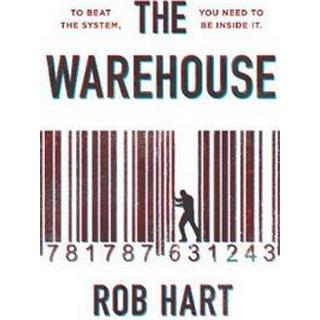 The Warehouse (Hardcover, 2019)