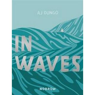 In Waves (Paperback, 2019)